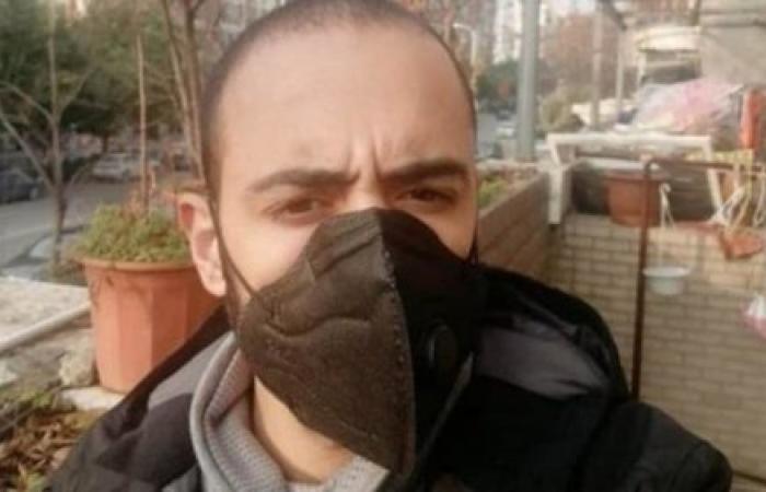 لبناني مقيم بالصين ينتقد تعاطي السلطات مع الفيروس: كل الإجراءات في بيروت خطأ