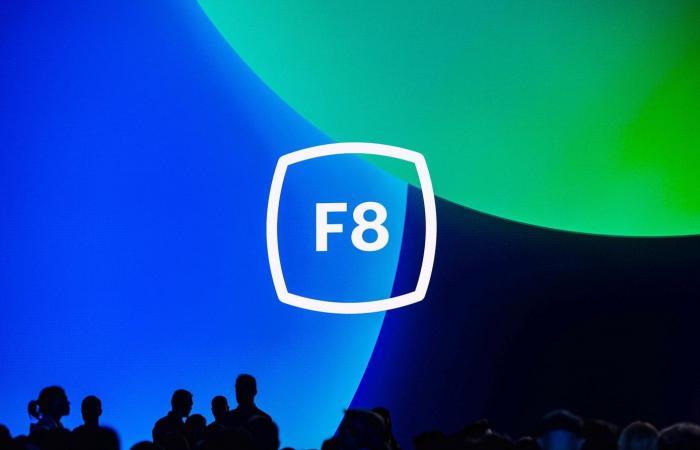 عدوى كورونا تصيب فيسبوك وتجبرها على إلغاء أهم مؤتمراتها