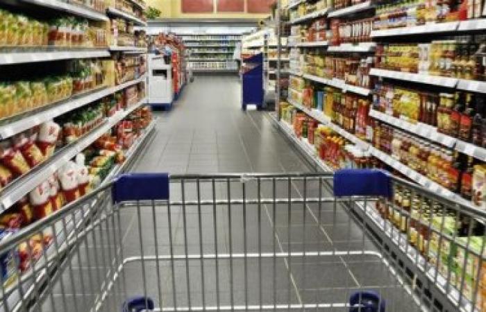 لبنان يستورد مواد غذائية من دول موبوءة: هل تنقل هذه البضائع فيروس الكورونا؟