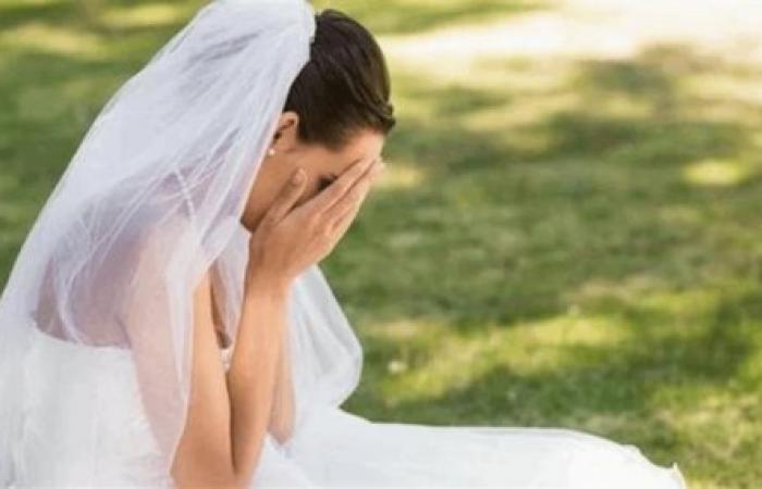 كورونا عطل حفل زفافك.. إليك 5 طرق لتجنب خسارة أموالك
