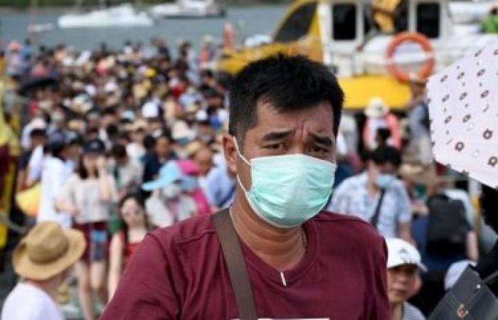 مصابون من دون أعراض.. مخاوف من موجة جديدة لفيروس كورونا