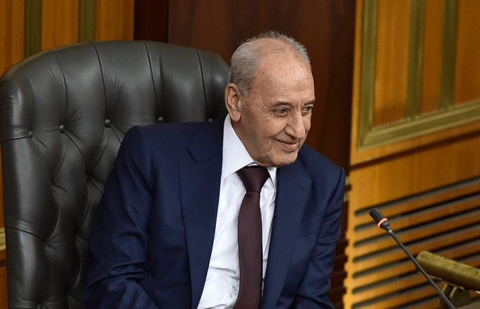 صراع مواقع يهدد بتفكك الظهير السياسي لحكومة دياب
