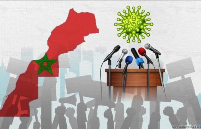 المغرب .. هذا الاستثمار السياسي