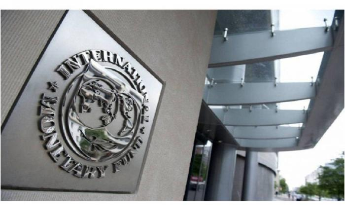 500 مليون دولار من صندوق النقد للبنان