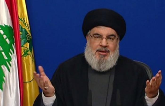 حزب الله  وإلغاء السنّة في لبنان