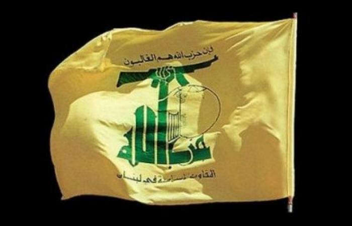 حزب الله صار مسؤولاً عن لبنان  رسمياً