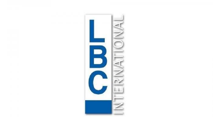 """الـ""""LBCI"""": """"شعب واحد بهموم كثيرة"""""""