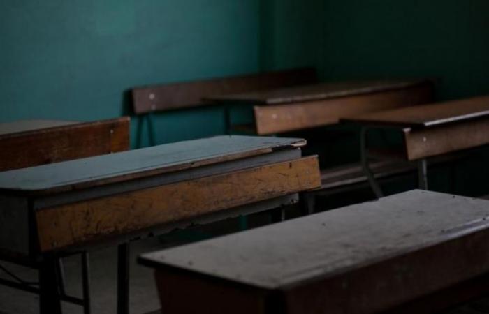 ما مصير العام الدراسي؟