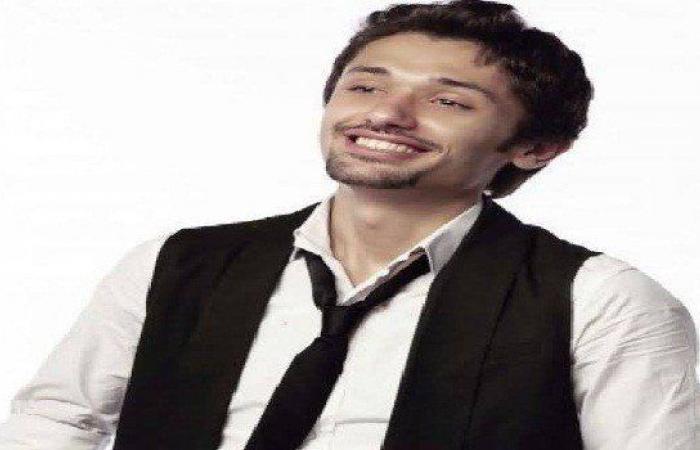 كريم محمود عبد العزيز يستشهد في مسلسل الاختيار