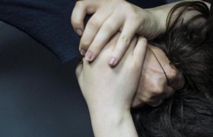 إبنة الخمسة أعوام في لبنان.. ضربها والدها حتى الموت