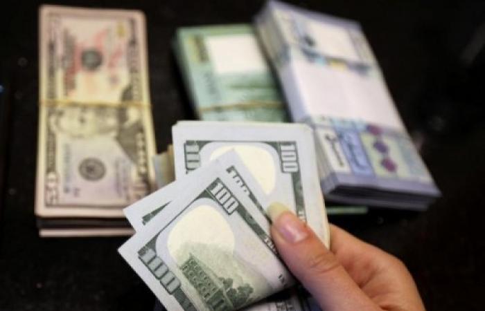 لبنان يحتاج تمويلا خارجيا من 10 إلى 15 مليار دولار لاجتياز أزمته المالية