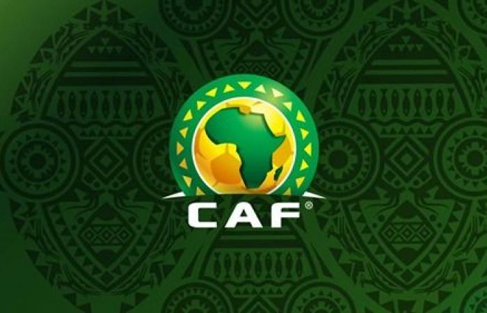 """""""الكاف"""" يعلن عن تأجيل نهائي بطولتي دوري أبطال إفريقيا وكأس الكونفدرالية"""