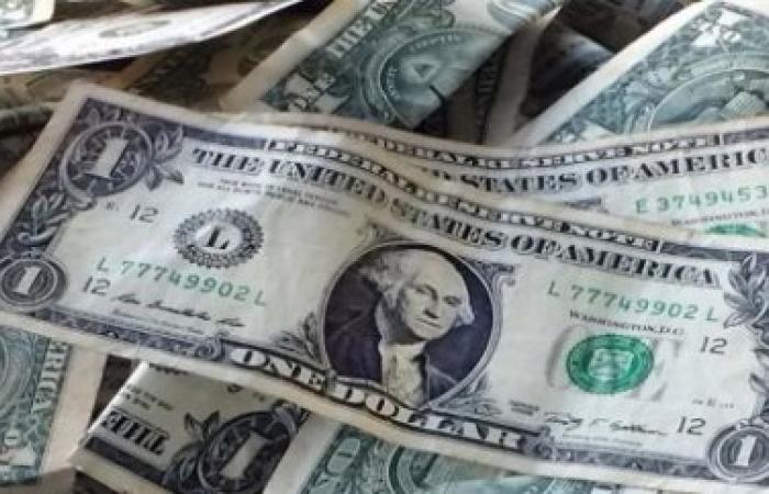 هذا سعر الدولار المرتقب وتفجيرات الشارع والارض!