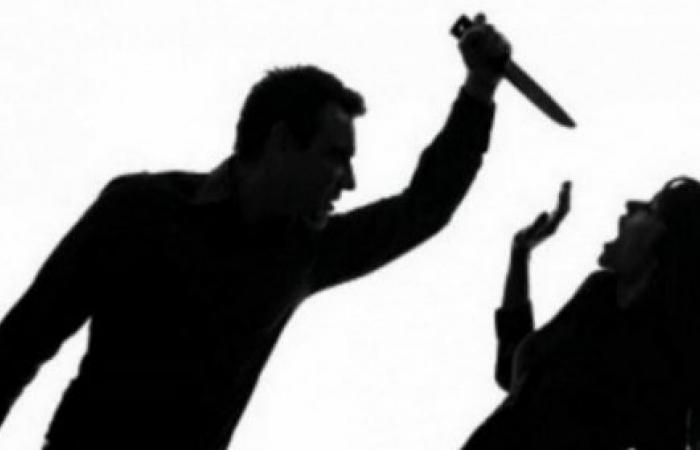 قتل زوجته بعد السحور بسبب شكه بعلاقتها مع أعز أصدقائه