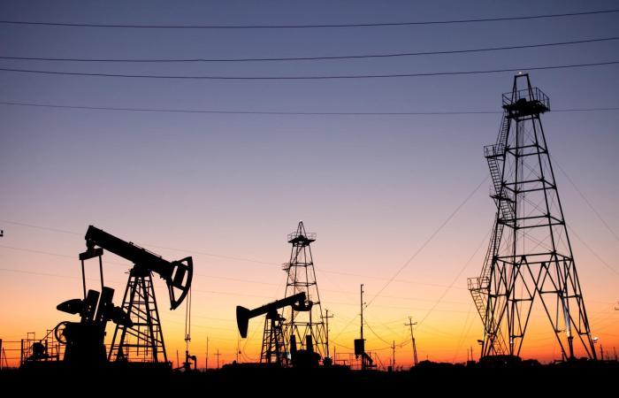 جوجل ترفض بناء أدوات ذكاء اصطناعي لاستخراج النفط