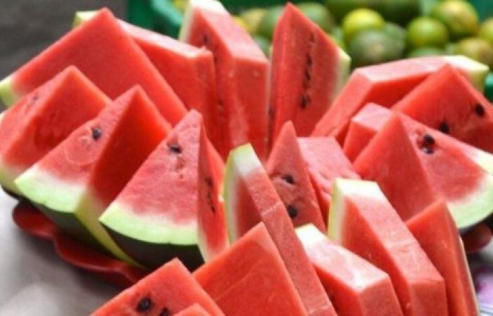 فوائد صحية مدهشة لبذور البطيخ