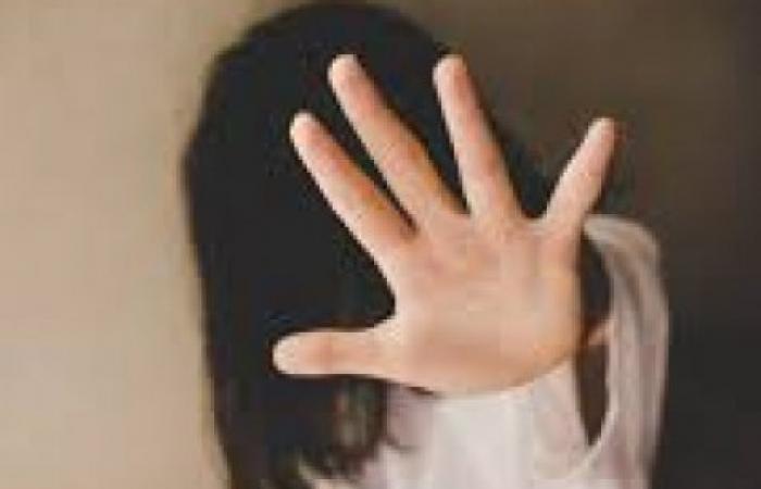 بالتفصيل...الضحية طفلة والقاتل أقرب المقربين.. جريمة اغتصاب بشعة
