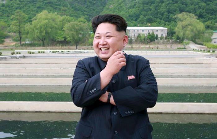 زعيم كوريا الشمالية يختفي مجددا