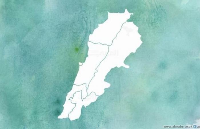 لبنان ومتلازمة آل الحريري