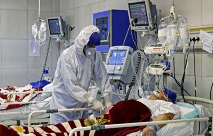 11 إصابة جديدة بكورونا في لبنان