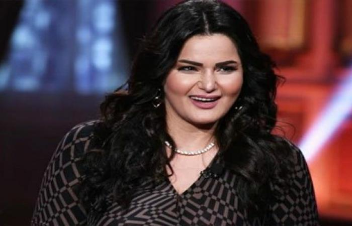 محاكمة سما المصري بتهمة التحريض على الفسق والفجور