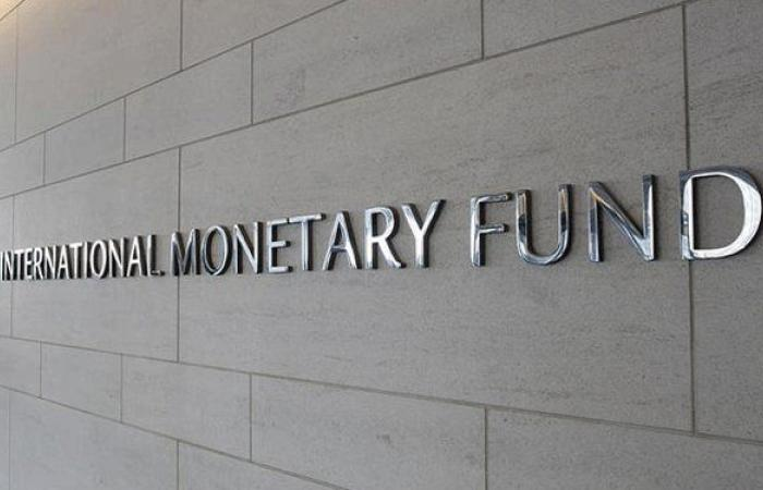 صندوق النقد قد يطرح أرقامه على الطاولة بوجه لبنان