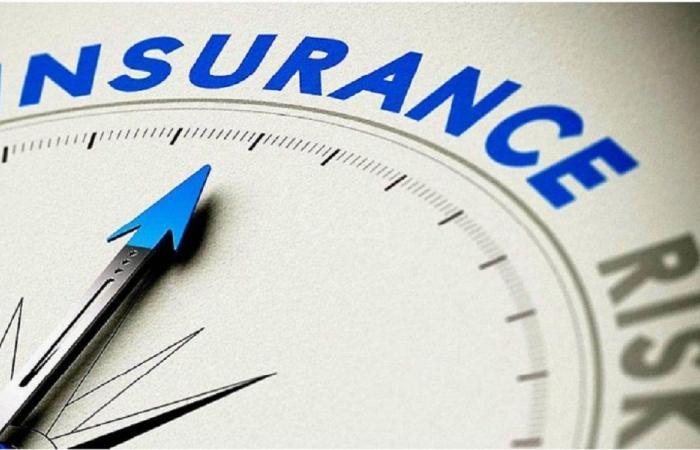 قطاع التأمين في خطر.. الدمج أو عليه السلام!