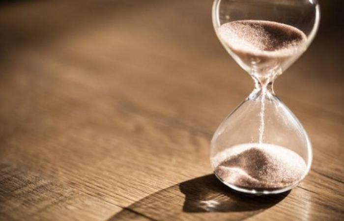 الحكومة في 100 يوم: نكثت 97 % من الوعود