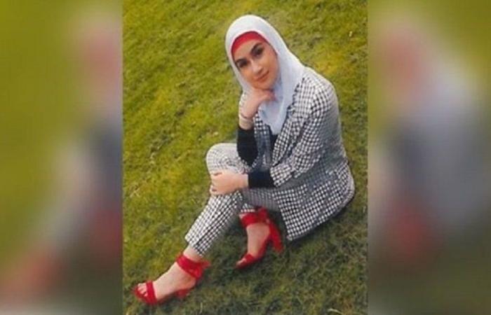 توجيه تهمة قتل طالبة لبنانية إلى 5 أشخاص في بريطانيا