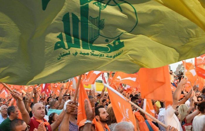 التيار والحزب مجدداً: تزخيم معركة مكافحة الفساد والكهرباء في الصلب