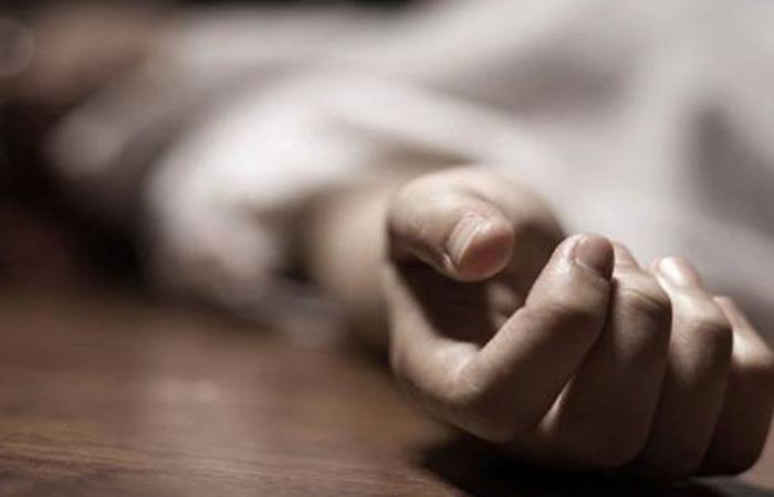 وفاة شاب إثر سقوطه عن سطح مبنى في حبوش