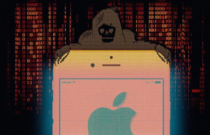 تقرير: تسريب نسخة مبكرة كاملة من iOS 14 منذ أشهر