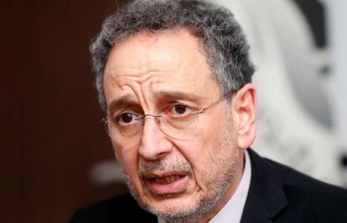 محامو الطعن بالإيجارات: نستغرب خطة وزير الاقتصاد