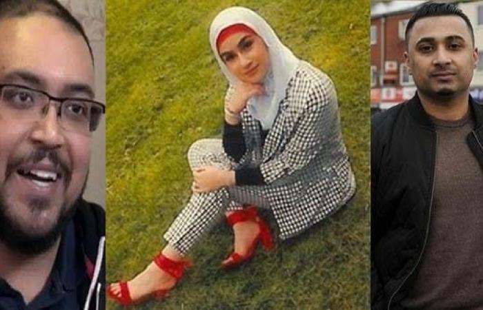 محكمة اتهمت امرأة و4 رجال بقتل طالبة لبنانية في انجلترا