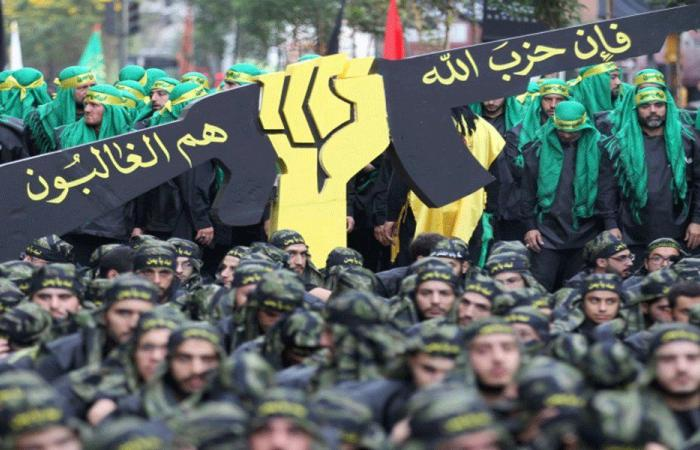 """هل ينتهي لبنان الدولة والصيغة على يد """"الحزب""""؟"""