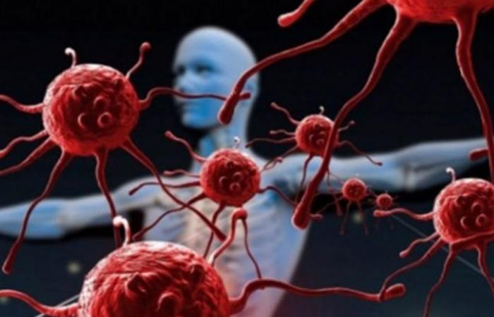 تعرفوا الى الأعراض الأولى لتطور مرض السرطان!