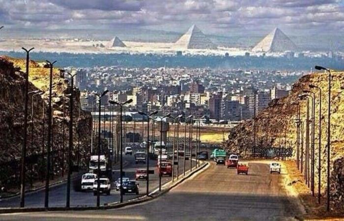 هكذا تحتسب الحكومة المصرية ضريبة الدخل في 2020