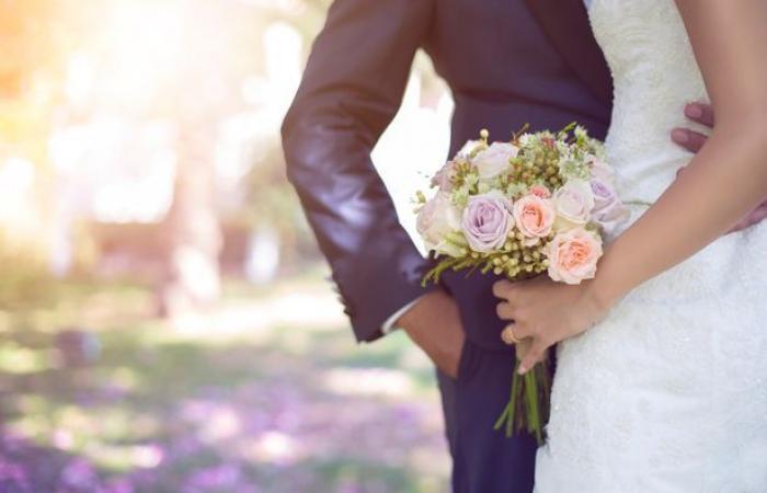 فهمي: يُحظّر إقامة حفلات الزفاف خلال أيام الإقفال التام