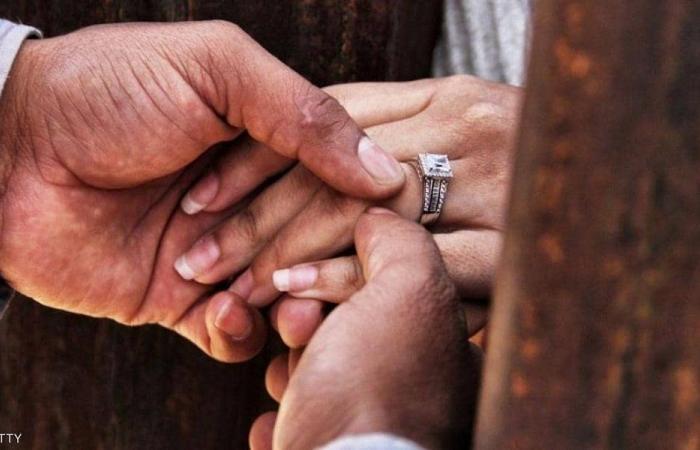 تضارب بين وزارتي الصحة والداخلية بشأن حفلات الزفاف