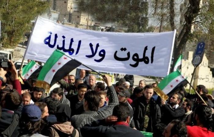 دفن السوريين في لبنان: الموت و...المذلّة!