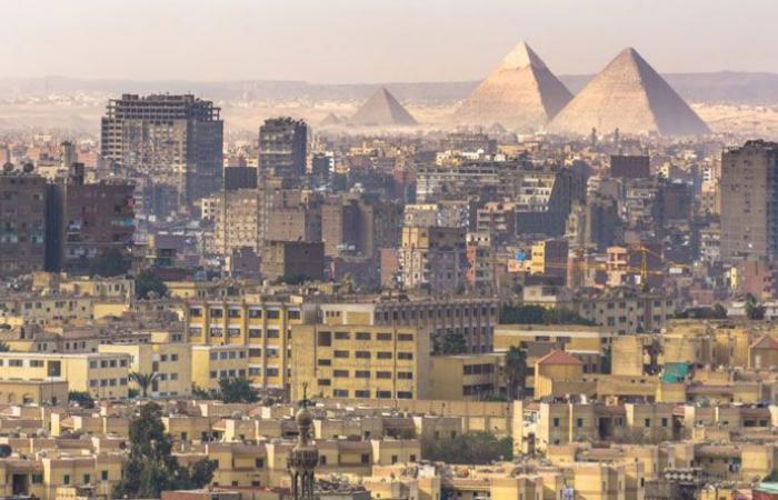 """مصر تعترض على """"عمل"""" سفينة تركية"""