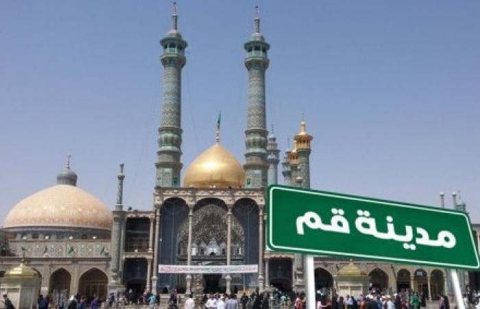 7 آب، العدالة للبنان: الشيعة لم يقتلوا رفيق الحريري