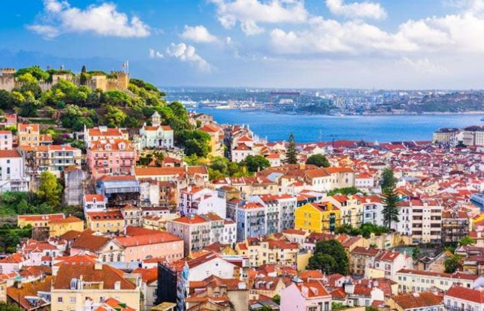 """البرتغال تعلن صفر وفيات بـ""""كورونا"""" منذ اذار"""