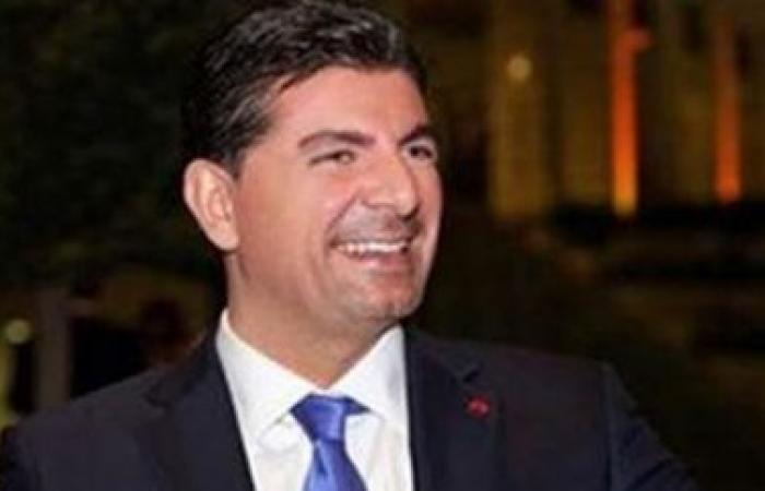 بهاء الحريري يهجر أبناء صيدا