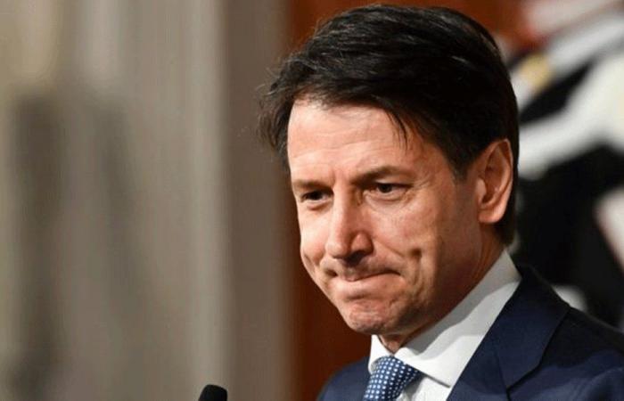 رئيس الوزراء الإيطالي: متضامنون مع لبنان وشعبه