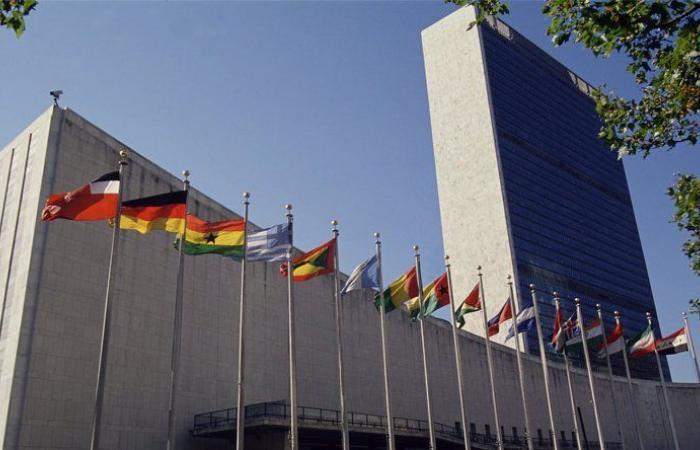 صندوق الأمم المتحدة للسكان: نكثف جهودنا لدعم لبنان