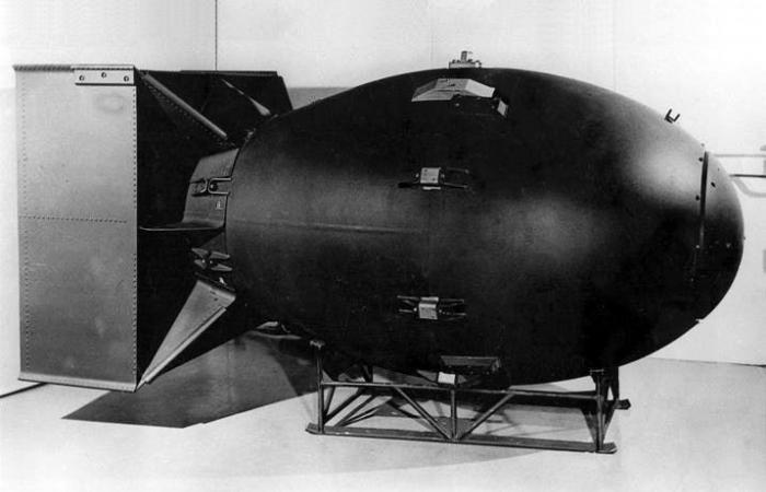 """بـ""""كذبة نووية"""".. غالط جندي أميركي اليابان ونجا من الموت"""