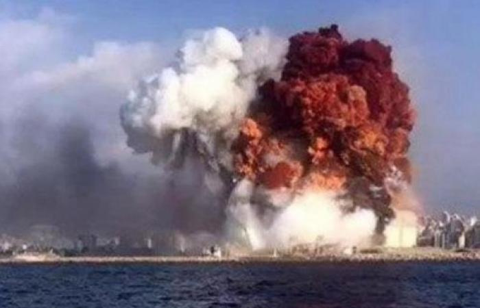 هل يُمهّد «إعصار بيروت» لتسوية بترتيباتٍ إقليمية؟