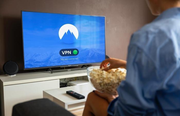 5 خدمات VPN لحماية بياناتك وتعزيز خصوصيتك مع خصومات رائعة