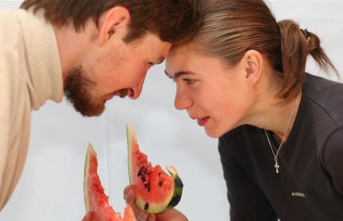 هذه كمية البطيخ الممكن تناولها دون ضرر
